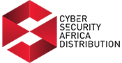 Cyber Security Africa Distribution Logo